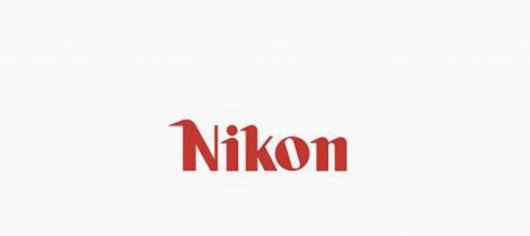 creativity Logo Swaps Between Rival Companies