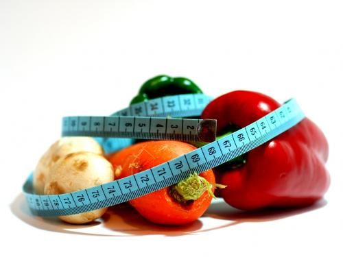 20 Diet Tips For Busy Executives
