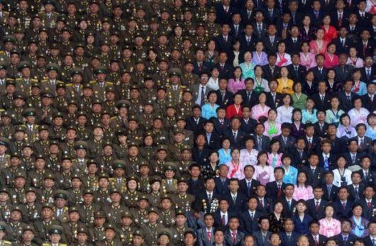 Internet's Most Amazing Non-Photoshopped Photographs