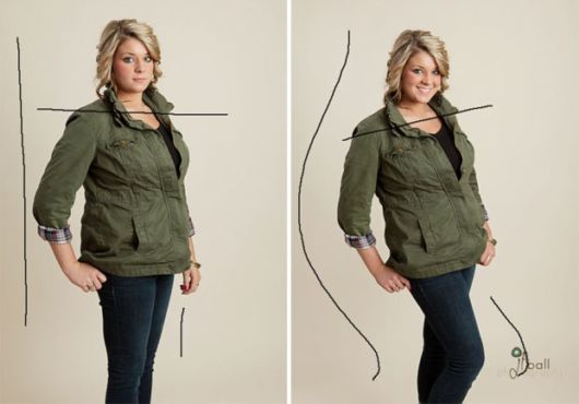 Incredible Tips To Look Good In Every Photo