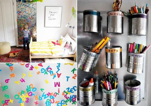 Creative Ways To Gain Extra Space