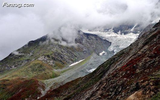 Unforgettable Journey To Jammu & Kashmir, India