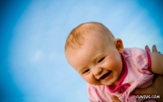 Chinky Pinky Babies Wallpapers