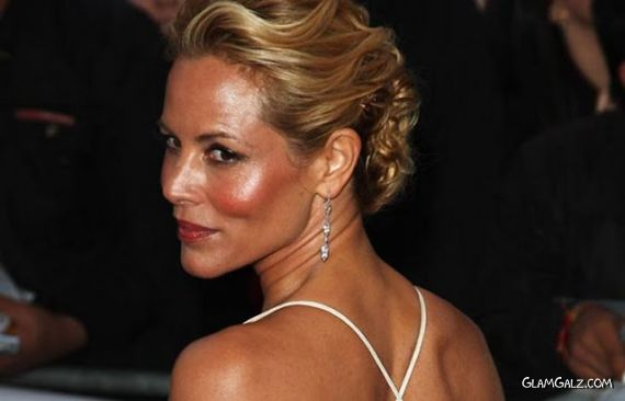 Famous Hollywood Celebrities Over 40