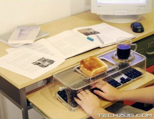 Innovative Gadgets To Make Life Easy