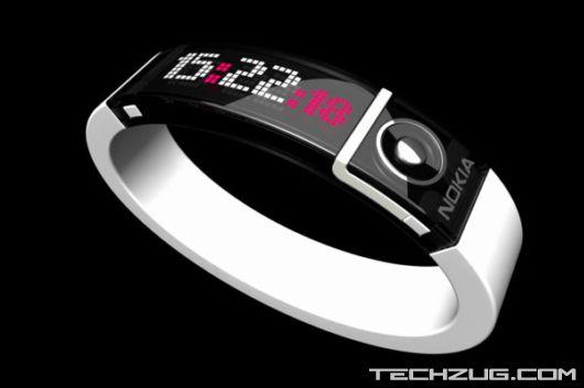 Mind Blowing Watch Designs